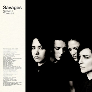 11-13-Savages