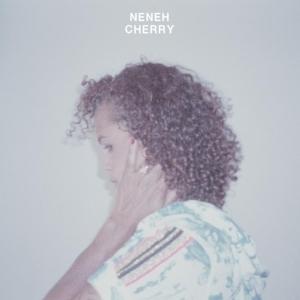 11-Neneh Cherry