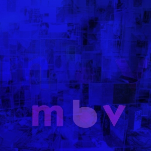 12-13-My Bloody Valentine