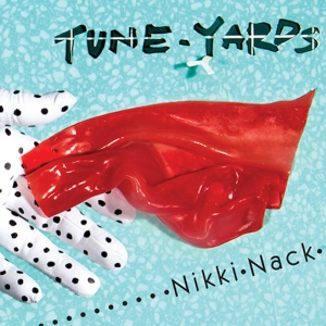 12-tUnE-yArDs