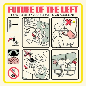 14-13-Future of the Left