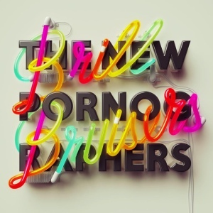 15-The New Pornographers