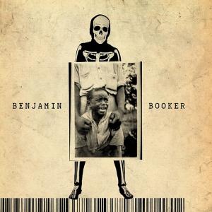 17-Benjamin Booker
