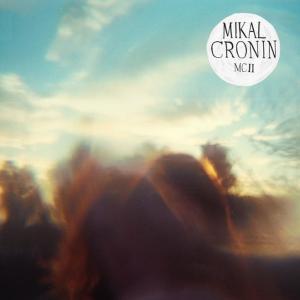 18-13-Mikal Cronin