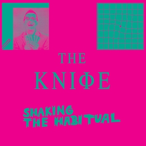 2-13-The Knife