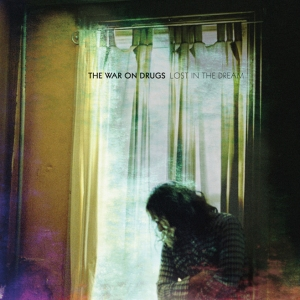 2-The War on Drugs