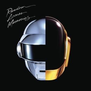 3-13-Daft Punk