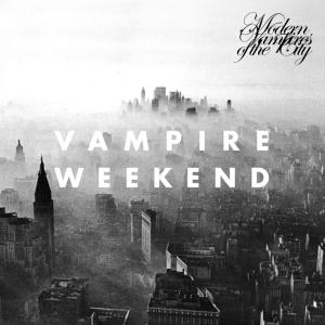 4-13-Vampire Weekend