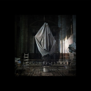 6-13-Tim Hecker