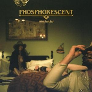 7-13-Phosphorescent