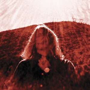 7-Ty Segall