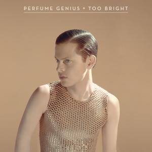 8-Perfume Genius
