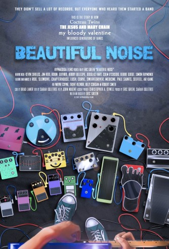 beautiful_noise_xlg