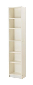 billy-bookcase-white__43607_PE139450_S4
