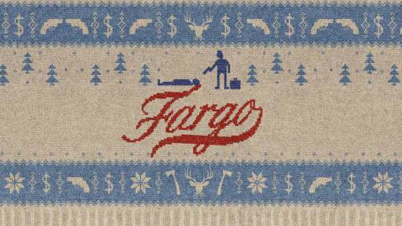 fargo_wallpaper_1920x1080_03