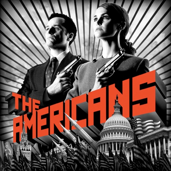 The-Americans-S1-iTunes