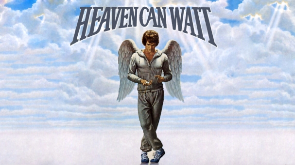 heaven-can-wait-01
