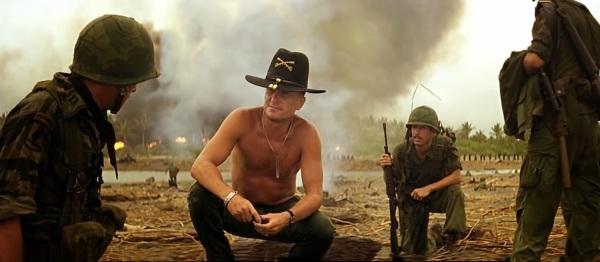 Apocalypse Now17