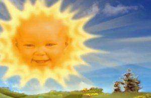http---o.aolcdn.com-hss-storage-midas-9ae48cfd0dc98febaf0b60c05df82eb7-201298130-sun+baby