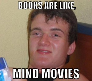 Really-High-Guy-Meme-Takes-On-Reading-Books