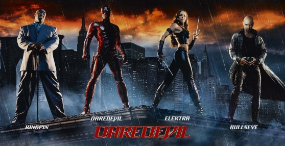 daredevil-daredevil-showrunner-defends-ben-affleck-s-2003-performance-a2f1669b-dfdc-4009-9881-a7a35ff44657
