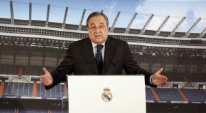 El-Real-Madrid-de-Florentino-Perez-ya-ha-despedido-a-8-entrenadores