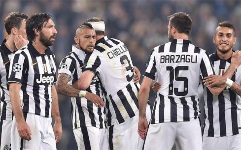 juventus-plantado-final-champions-2014-15-costa-del-real-madrid-1431542471449