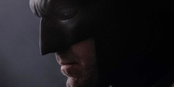 o-BEN-AFFLECK-BATMAN-PHOTO-facebook