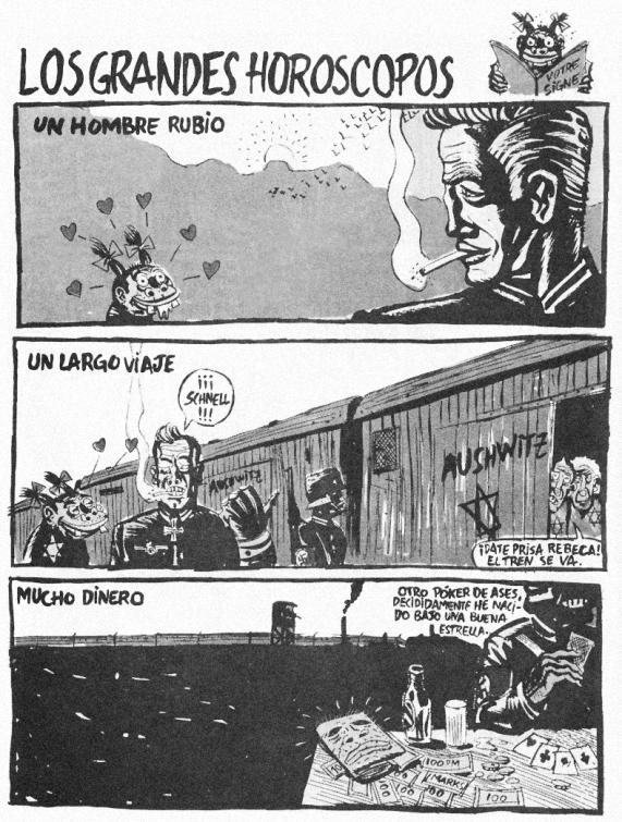 Hitler=SS12