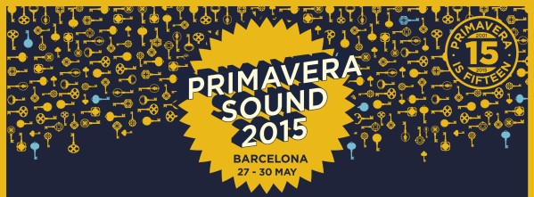 Line-up-A4-Primavera-Sound-2015_in-order-of-importance_en_HR-e1421932789259