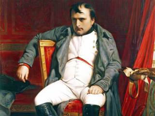 napoleon-1-dea-getty