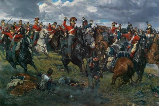 Napoleonic-Art