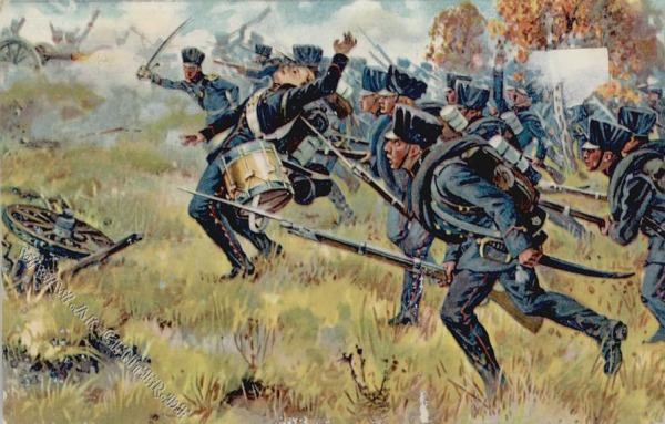 prussian-infantry-at-mc3b6ckern