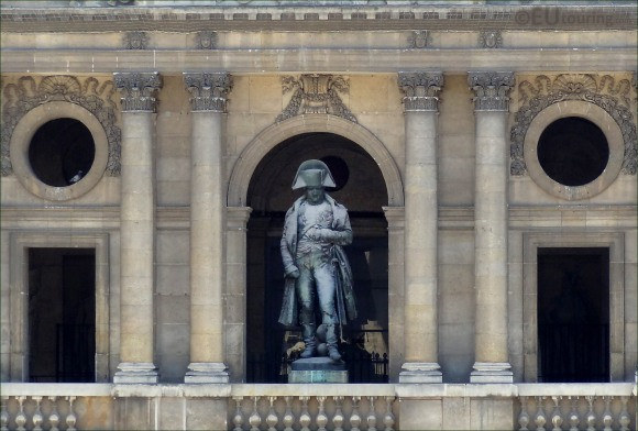 statues_in_paris_m13_DSC05922_lrg