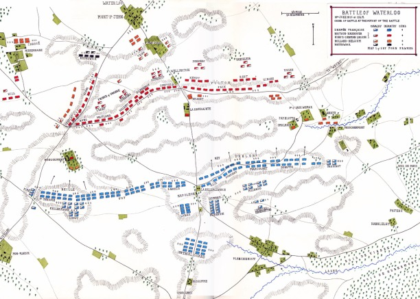 waterloo-map-1