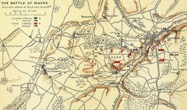 Wavre-Map-p115