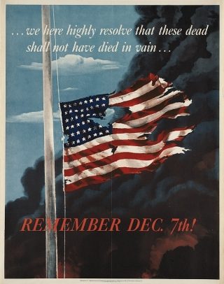 remember-dec-7th-1941-pearl-harbor-attack-1942