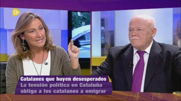 educarse-en-cataluna-13tv_imagenGrande2