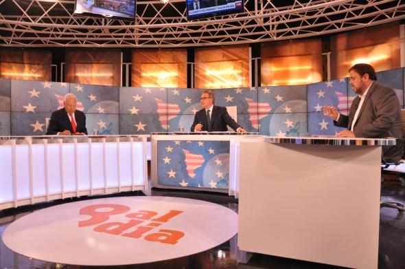 Manuel-Garcia-Margallo-Junqueras-CEDIDA_ARAIMA20150923_0262_1