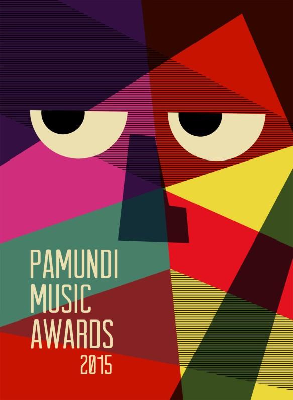 pamundiawards2015