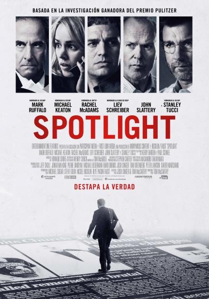 cartel-Spotlight.jpg