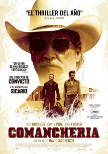 comancheria-cartel.jpg