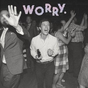 10-jeff-rosenstock-worry?w=600