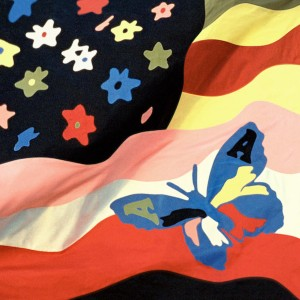 12-the-avalanches-wildflower?w=600