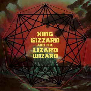15-king-gizzard?w=600