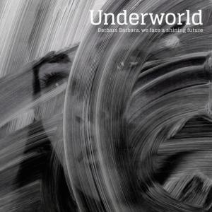 16-underworld?w=600