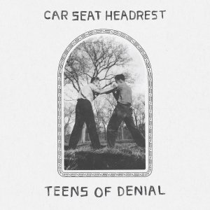 3-car-seat-headrest-teens-of-denial?w=600