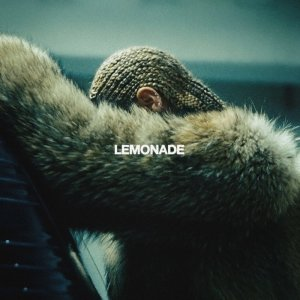 6-beyonce-lemonade?w=600
