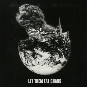 8-kate-tempest-let-them-eat-chaos?w=600