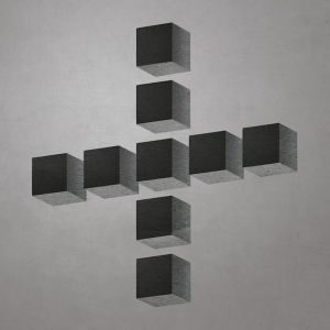 9-minor-victories-cover-art?w=600